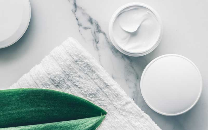 best korean moisturizers
