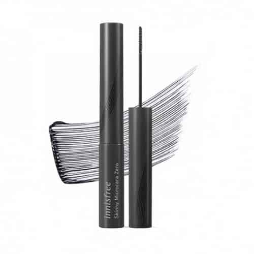 best Innisfree Korean Mascara