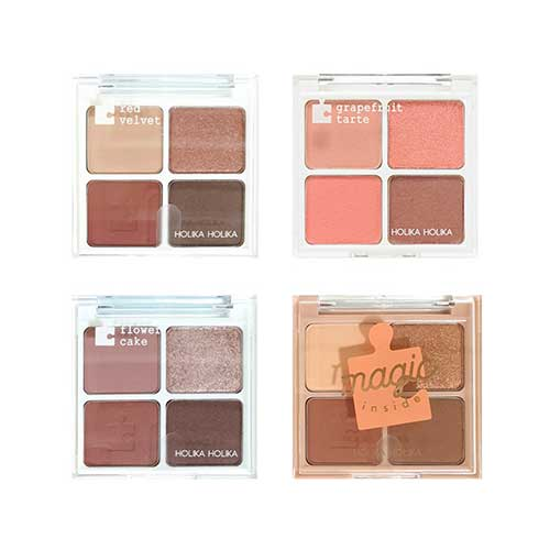 best holika holika makeup eyeshadow