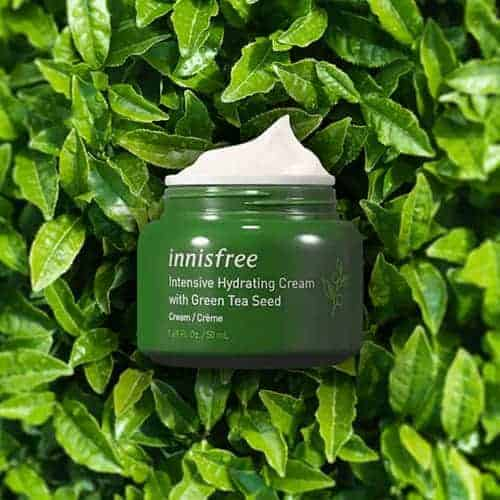 innisfree best product
