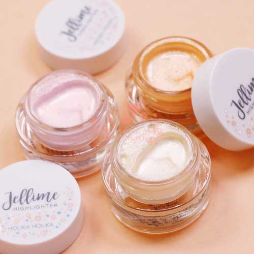 Holika Holika Makeup Highlighter