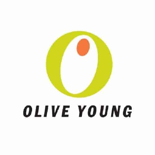 olive young - k-beauty online shopping